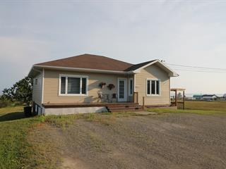 House for sale in Port-Daniel/Gascons, Gaspésie/Îles-de-la-Madeleine, 124, Route  132 Est, 12991643 - Centris.ca