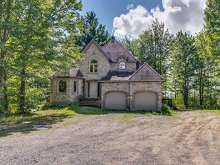 Maison à vendre à Terrebonne (La Plaine), Lanaudière, 12700, boulevard  Laurier, 24429355 - Centris.ca