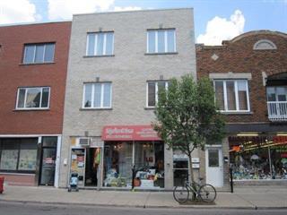 Triplex à vendre à Montréal (Villeray/Saint-Michel/Parc-Extension), Montréal (Île), 7203 - 7207, Rue  Saint-Hubert, 11290489 - Centris.ca