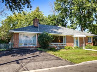 Maison à vendre à Dorval, Montréal (Île), 13, Place  Décary, 19546275 - Centris.ca