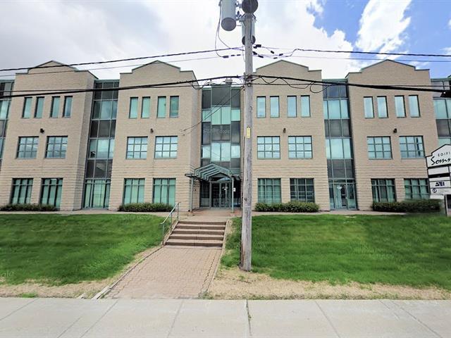 Income properties for sale in Montréal (Anjou), Montréal (Island), 8138Z - 8162Z, boulevard  Métropolitain Est, 23324475 - Centris.ca