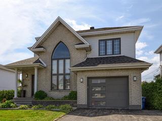 Maison à vendre à Terrebonne (Lachenaie), Lanaudière, 4396, boulevard  Pierre-Le Gardeur, 20080219 - Centris.ca