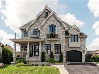 Maison à vendre à Sainte-Marthe-sur-le-Lac, Laurentides, 296, Rue de l'Acériculteur, 19020324 - Centris.ca