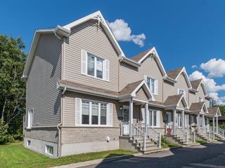 House for sale in Québec (Sainte-Foy/Sillery/Cap-Rouge), Capitale-Nationale, 7653, boulevard  Wilfrid-Hamel, 25000098 - Centris.ca