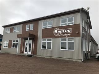 Local commercial à louer à Saguenay (Jonquière), Saguenay/Lac-Saint-Jean, 3480, Rue de la Recherche, local A, 22829712 - Centris.ca