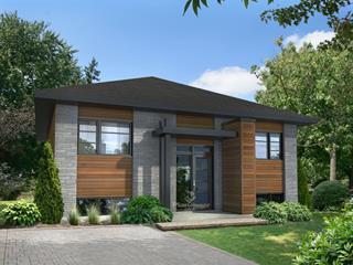 Maison à vendre à Lavaltrie, Lanaudière, 163, Terrasse  Hétu, 11925123 - Centris.ca