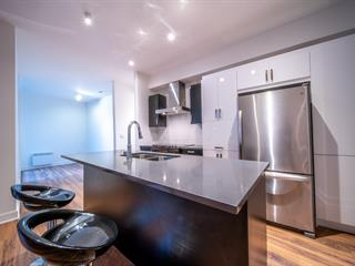 Condo / Appartement à louer à Montréal (Le Sud-Ouest), Montréal (Île), 1892, Rue  Wellington, app. 209, 10824494 - Centris.ca