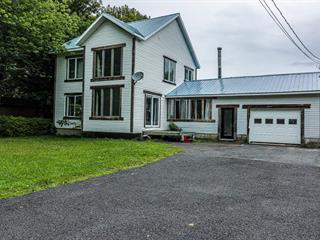 House for sale in Saint-François-du-Lac, Centre-du-Québec, 35, Rue  Leblanc, 13660791 - Centris.ca