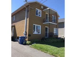Duplex for sale in Alma, Saguenay/Lac-Saint-Jean, 70 - 80, Rue  Bergeron, 13819026 - Centris.ca