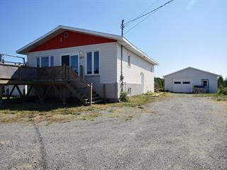 Maison à vendre à Rouyn-Noranda, Abitibi-Témiscamingue, 5817, boulevard  Témiscamingue, 23859404 - Centris.ca