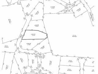 Terrain à vendre à Shefford, Montérégie, Rue du Geai-Bleu Ouest, 24769641 - Centris.ca