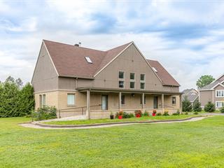 House for sale in Sorel-Tracy, Montérégie, 1224, Chemin des Patriotes, 24714290 - Centris.ca