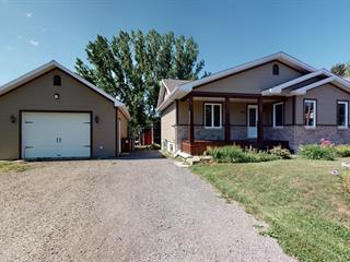 Maison à vendre à Amqui, Bas-Saint-Laurent, 35, Avenue de la Fabrique, 11478370 - Centris.ca