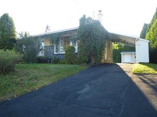 House for sale in Alma, Saguenay/Lac-Saint-Jean, 620, Avenue  Chapdelaine, 27571205 - Centris.ca