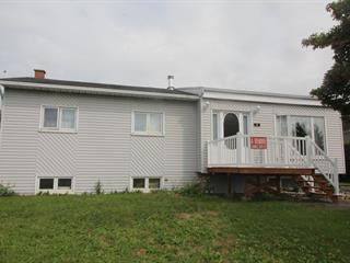 Maison à vendre à Princeville, Centre-du-Québec, 5, Rue  Boisclair, 16718386 - Centris.ca