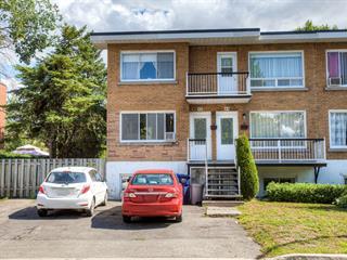 Duplex for sale in Laval (Vimont), Laval, 42 - 44, Rue  Le Royer, 9542597 - Centris.ca