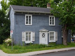Maison à vendre à Lévis (Desjardins), Chaudière-Appalaches, 6127, Rue  Saint-Georges, 25579027 - Centris.ca