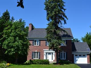 Maison à vendre à Québec (Sainte-Foy/Sillery/Cap-Rouge), Capitale-Nationale, 2396, Rue  Nérée-Beauchemin, 26652605 - Centris.ca