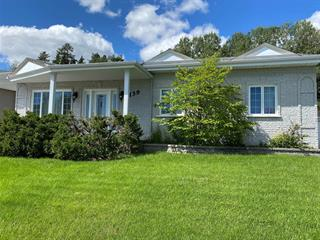 House for sale in Chibougamau, Nord-du-Québec, 139, 4e Avenue Nord, 23273136 - Centris.ca