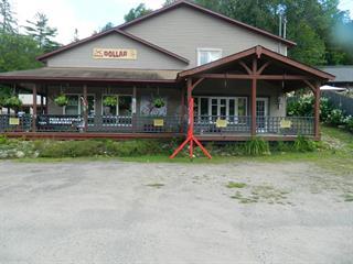 Commercial building for sale in Val-des-Bois, Outaouais, 560, Route  309, 18235236 - Centris.ca