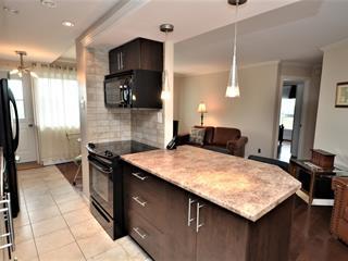 Condo à vendre à Saint-Lambert (Montérégie), Montérégie, 6, Avenue  Argyle, app. 800, 22718223 - Centris.ca