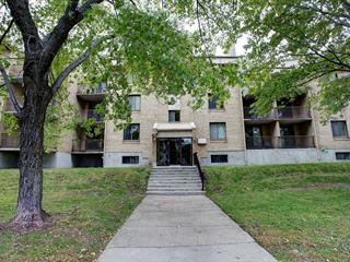 Condo à vendre à Montréal (Pierrefonds-Roxboro), Montréal (Île), 14465, boulevard de Pierrefonds, app. 6, 11375233 - Centris.ca