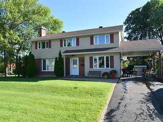 Maison à vendre à Montréal (Pierrefonds-Roxboro), Montréal (Île), 4963, Rue  Saint-Gabriel, 28051457 - Centris.ca
