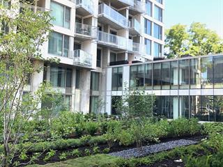 Condo / Apartment for rent in Montréal (Ville-Marie), Montréal (Island), 2000, boulevard  René-Lévesque Ouest, apt. 2006, 27955237 - Centris.ca