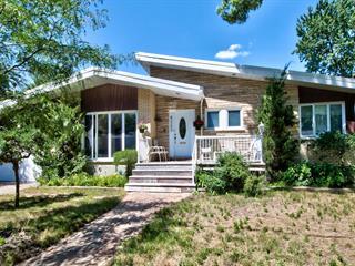 Maison à vendre à Montréal (Ahuntsic-Cartierville), Montréal (Île), 7305, Avenue  Jean-Bourdon, 28820441 - Centris.ca