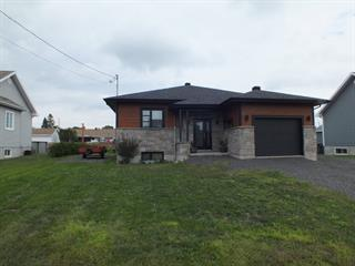 House for sale in Sainte-Croix, Chaudière-Appalaches, 236, Rue  Desrochers, 19391026 - Centris.ca