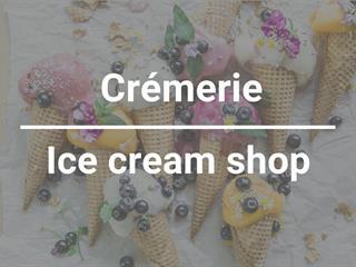 Commerce à vendre à Laval (Sainte-Rose), Laval, 20, boulevard  Curé-Labelle, 28128903 - Centris.ca