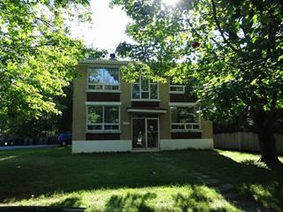 Triplex à vendre à Sherbrooke (Les Nations), Estrie, 3092, Rue  Delorme, 11812591 - Centris.ca