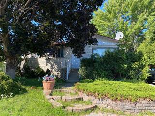 Maison à vendre à Longueuil (Le Vieux-Longueuil), Montérégie, 2947, boulevard  Roland-Therrien, 27692672 - Centris.ca