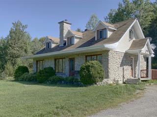 Maison à vendre à Saguenay (Jonquière), Saguenay/Lac-Saint-Jean, 5512, Chemin  Saint-André, 10014391 - Centris.ca