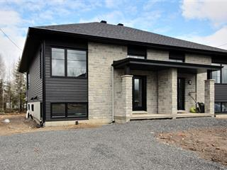 House for sale in Saint-Apollinaire, Chaudière-Appalaches, 8, Rue du Faucon, 20297032 - Centris.ca