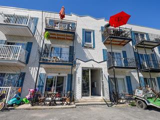 Immeuble à revenus à vendre à Montréal (Rivière-des-Prairies/Pointe-aux-Trembles), Montréal (Île), 12631, Rue  Victoria, 15122752 - Centris.ca