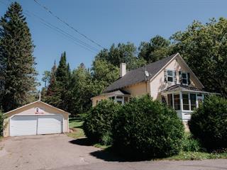 House for sale in Ivry-sur-le-Lac, Laurentides, 603, Chemin du Lac-de-la-Grise, 17891332 - Centris.ca