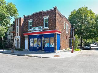 Quadruplex à vendre à Montréal (Le Sud-Ouest), Montréal (Île), 5944 - 5946, Rue  Eadie, 21476844 - Centris.ca
