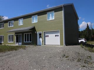 Maison en copropriété à vendre à Val-d'Or, Abitibi-Témiscamingue, 80, Chemin de la Baie-de-la-Paix, 20281214 - Centris.ca