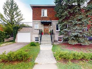 Maison à vendre à Montréal (Rosemont/La Petite-Patrie), Montréal (Île), 6865, 9e Avenue, 9303672 - Centris.ca