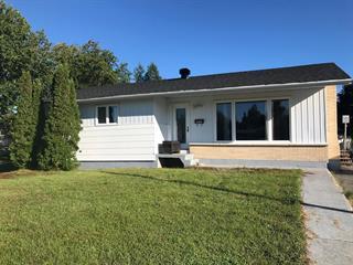 House for sale in Port-Cartier, Côte-Nord, 74, Rue de la Rivière, 22070226 - Centris.ca