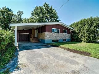 Maison à vendre à Gatineau (Gatineau), Outaouais, 204, boulevard  Saint-René Est, 13158812 - Centris.ca
