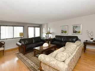 Condo for sale in Côte-Saint-Luc, Montréal (Island), 6800, Avenue  MacDonald, apt. 304, 14025213 - Centris.ca