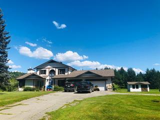 Maison à vendre à Gracefield, Outaouais, 193, Chemin du Lac-Heney, 20096152 - Centris.ca