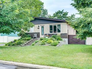 Maison à vendre à Longueuil (Saint-Hubert), Montérégie, 3750, Rue  Park, 14751199 - Centris.ca