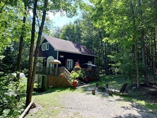 House for sale in Inverness, Centre-du-Québec, 101, Chemin  Bellevue, 16917964 - Centris.ca