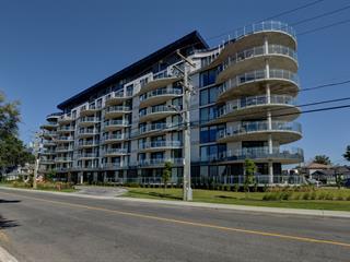 Condo / Appartement à louer à Pointe-Claire, Montréal (Île), 36, Chemin du Bord-du-Lac-Lakeshore, app. 309, 17104631 - Centris.ca