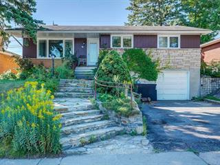Maison à vendre à Gatineau (Hull), Outaouais, 45, Rue  Jolicoeur, 17610489 - Centris.ca