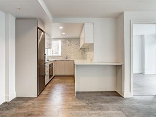 Condo / Apartment for rent in Montréal (Ville-Marie), Montréal (Island), 400, boulevard  René-Lévesque Ouest, apt. 1603, 27596070 - Centris.ca