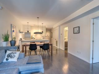 Condo / Appartement à louer à Montréal (Rosemont/La Petite-Patrie), Montréal (Île), 6592, boulevard  Saint-Laurent, app. 2, 18052734 - Centris.ca